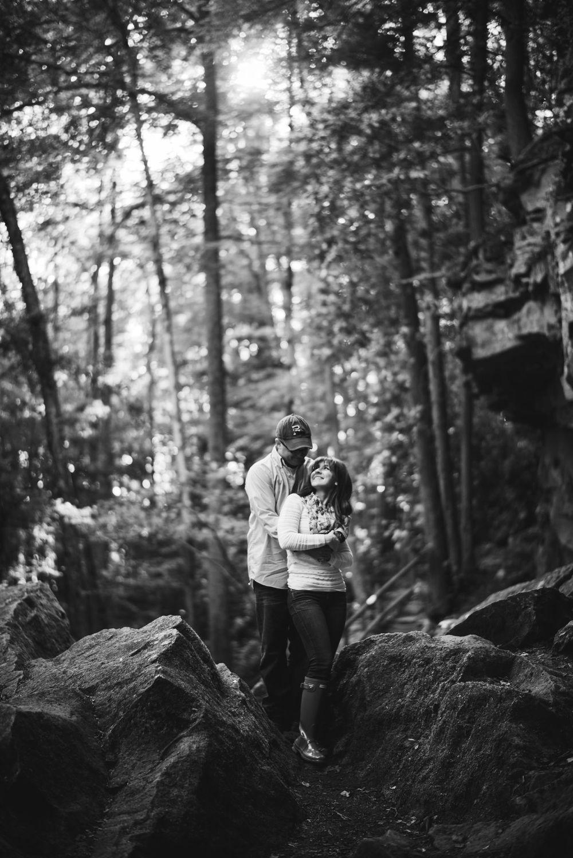 Ohiopyle Engagement Rachel Rossetti Photography_0350.jpg