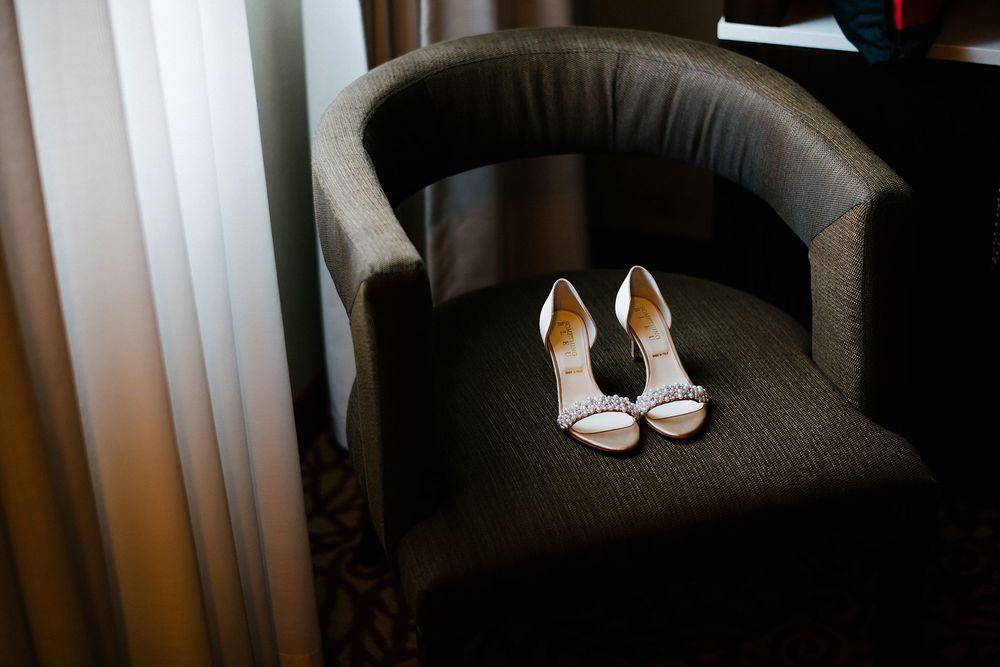 Succop Conservancy Wedding Pittsburgh Rachel Rossetti Photography_0254.jpg