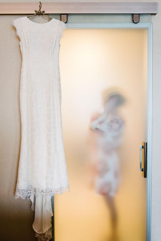 Succop Conservancy Wedding Pittsburgh Rachel Rossetti Photography_0259.jpg