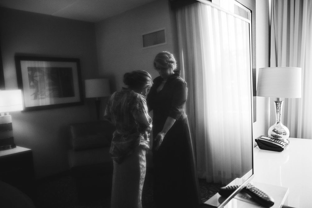 Succop Conservancy Wedding Pittsburgh Rachel Rossetti Photography_0261.jpg