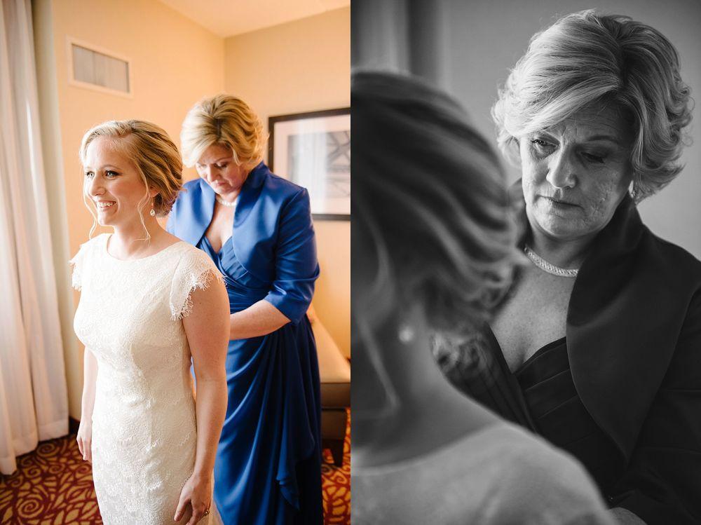 Succop Conservancy Wedding Pittsburgh Rachel Rossetti Photography_0262.jpg