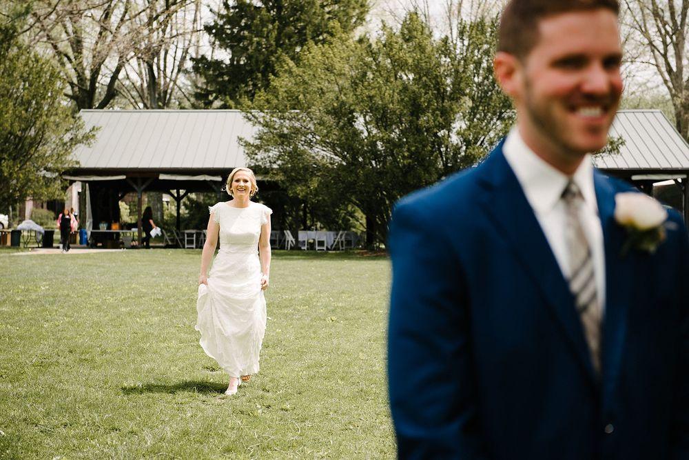 Succop Conservancy Wedding Pittsburgh Rachel Rossetti Photography_0266.jpg