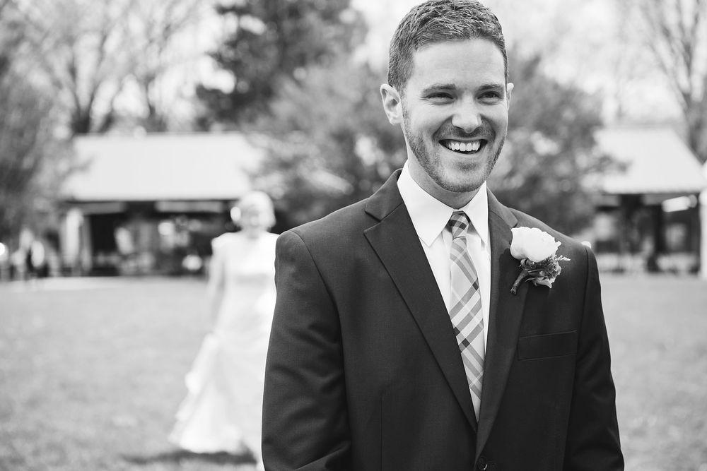 Succop Conservancy Wedding Pittsburgh Rachel Rossetti Photography_0267.jpg