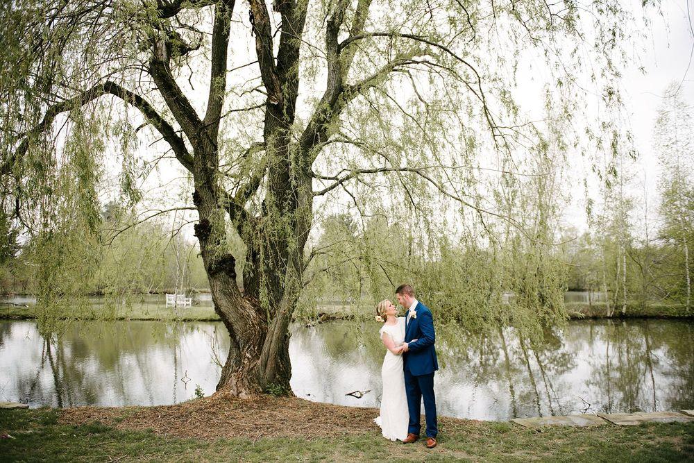 Succop Conservancy Wedding Pittsburgh Rachel Rossetti Photography_0273.jpg