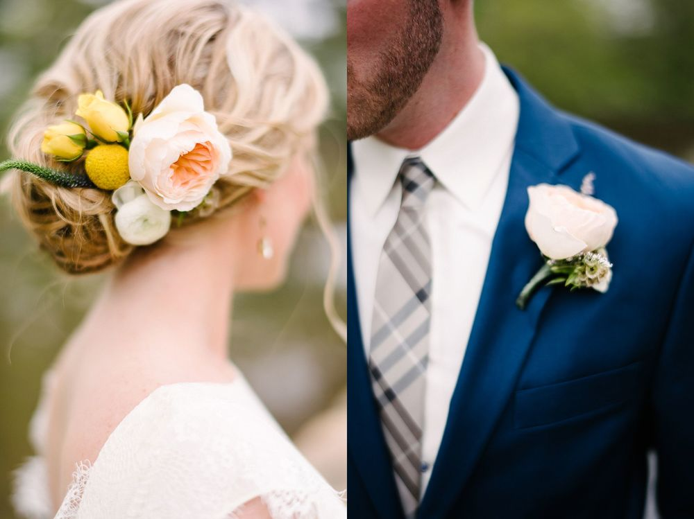Succop Conservancy Wedding Pittsburgh Rachel Rossetti Photography_0276.jpg