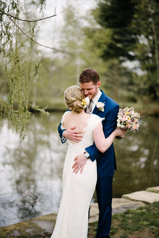 Succop Conservancy Wedding Pittsburgh Rachel Rossetti Photography_0279.jpg