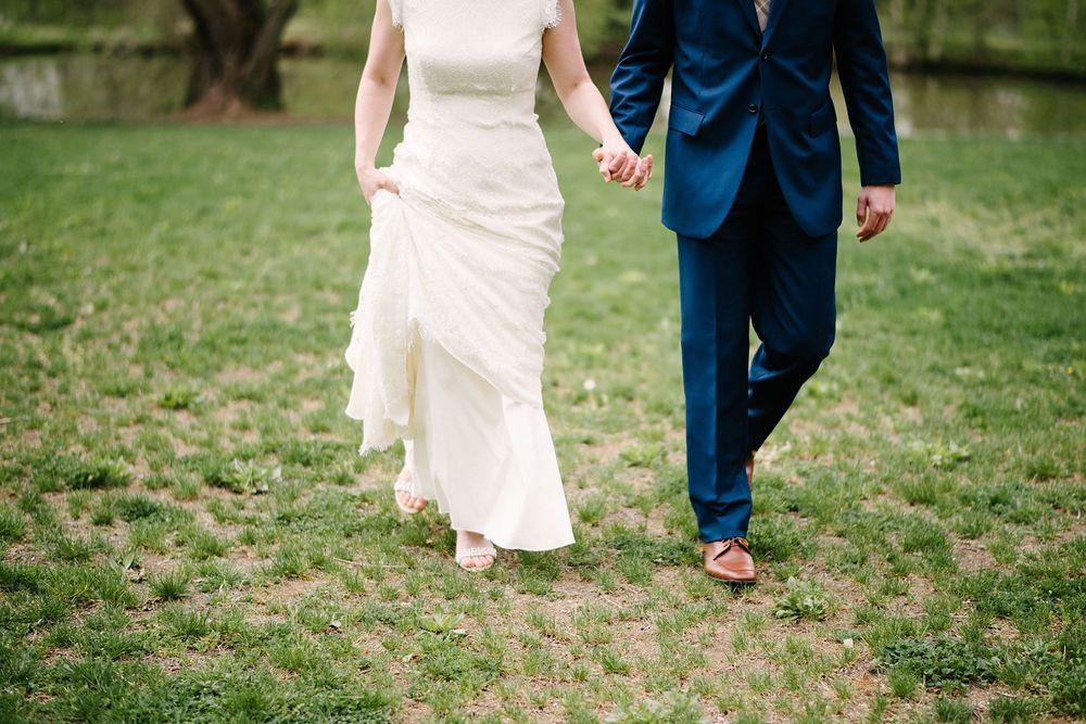 Succop Conservancy Wedding Pittsburgh Rachel Rossetti Photography_0281.jpg