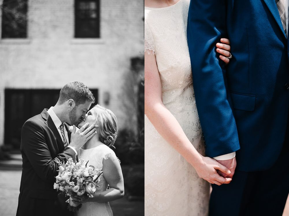 Succop Conservancy Wedding Pittsburgh Rachel Rossetti Photography_0283.jpg