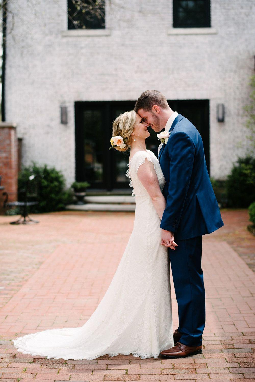 Succop Conservancy Wedding Pittsburgh Rachel Rossetti Photography_0285.jpg