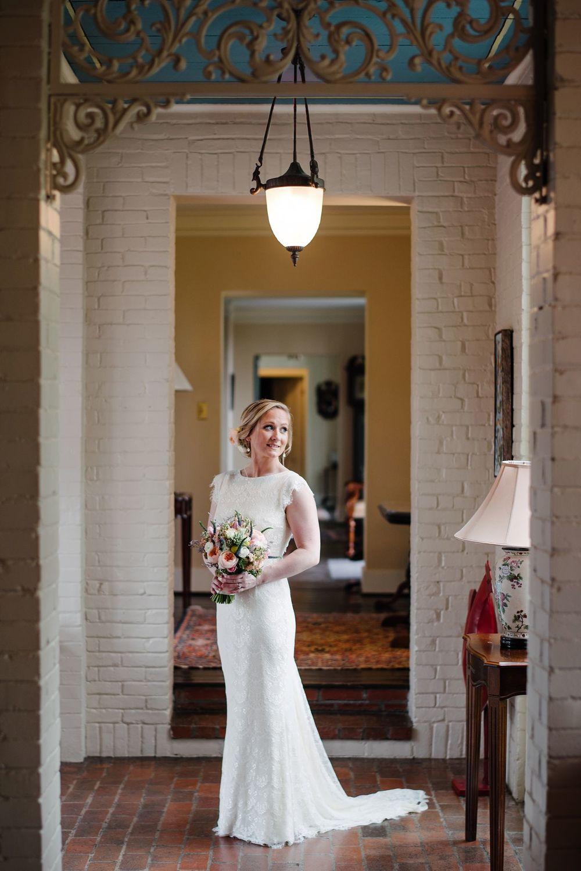 Succop Conservancy Wedding Pittsburgh Rachel Rossetti Photography_0286.jpg