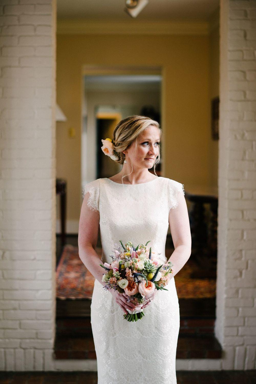 Succop Conservancy Wedding Pittsburgh Rachel Rossetti Photography_0287.jpg