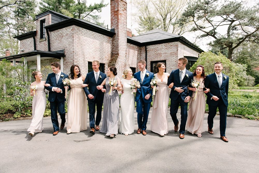 Succop Conservancy Wedding Pittsburgh Rachel Rossetti Photography_0288.jpg