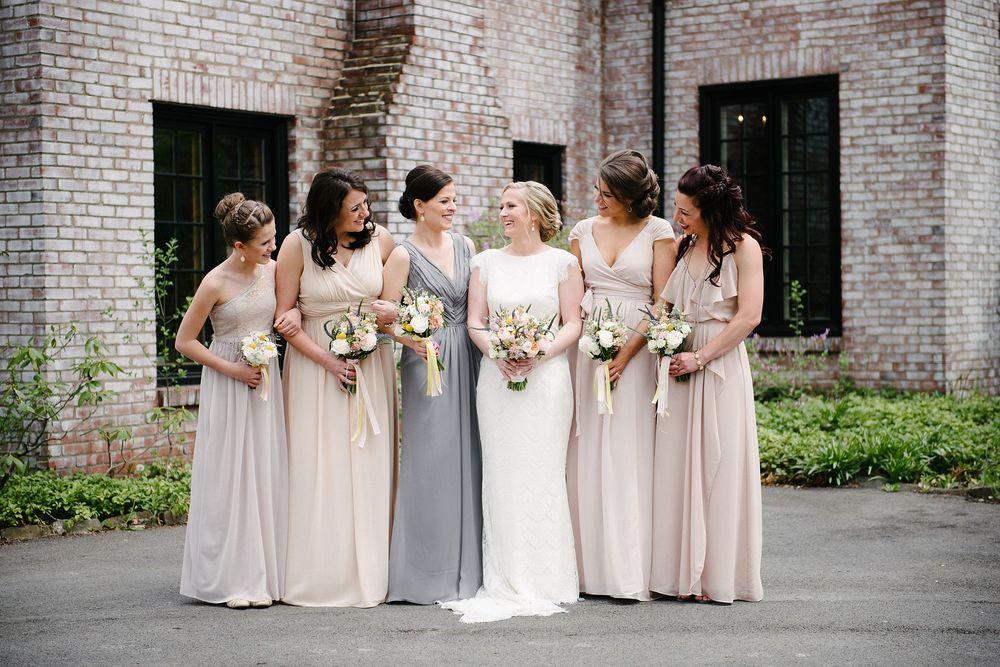 Succop Conservancy Wedding Pittsburgh Rachel Rossetti Photography_0289.jpg