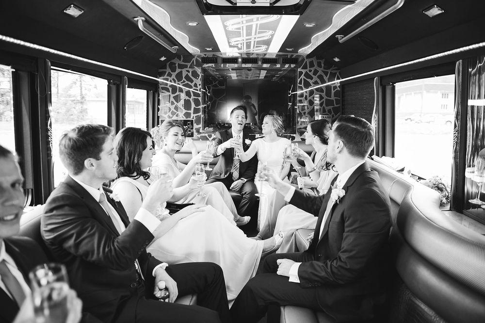 Succop Conservancy Wedding Pittsburgh Rachel Rossetti Photography_0292.jpg
