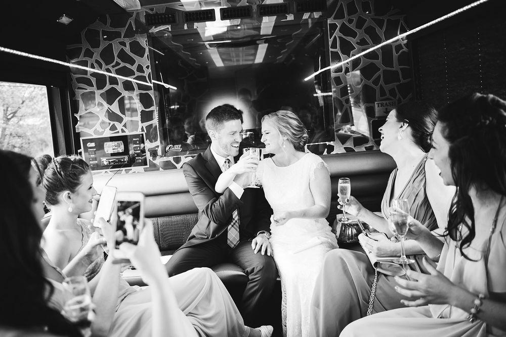 Succop Conservancy Wedding Pittsburgh Rachel Rossetti Photography_0293.jpg
