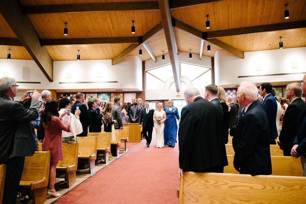 Succop Conservancy Wedding Pittsburgh Rachel Rossetti Photography_0295.jpg