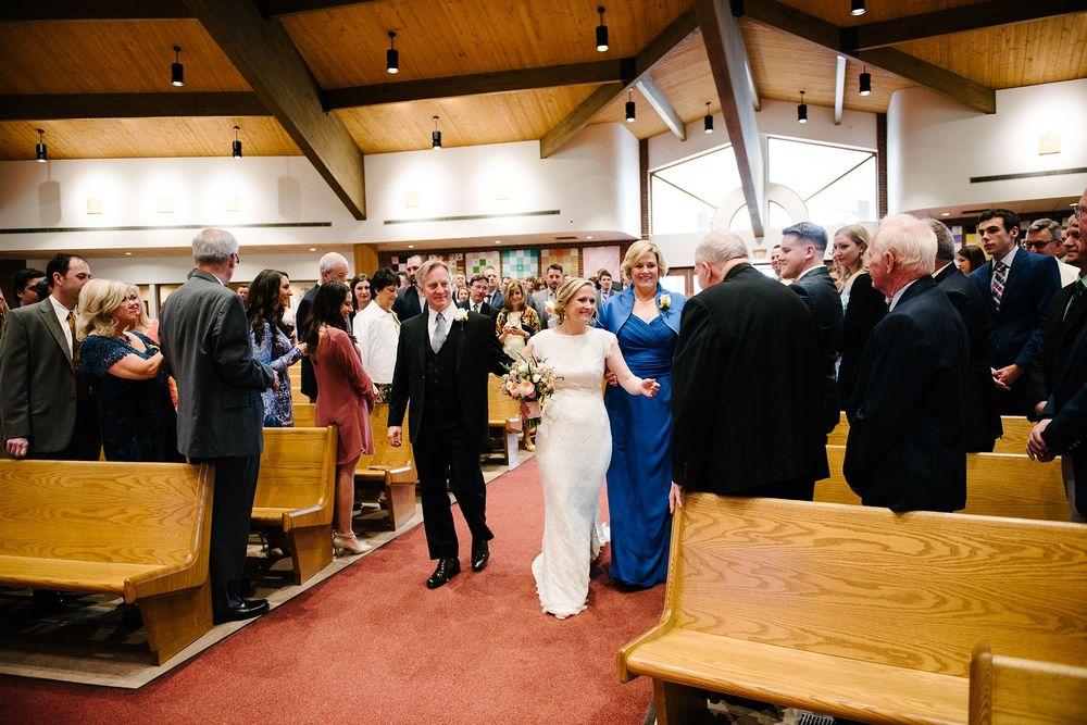 Succop Conservancy Wedding Pittsburgh Rachel Rossetti Photography_0296.jpg