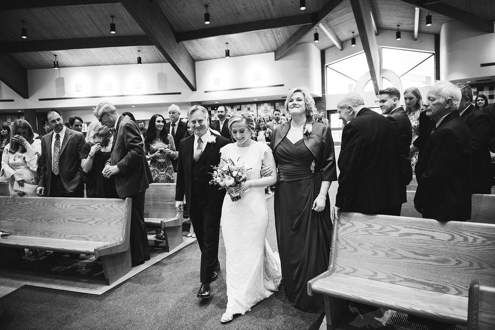 Succop Conservancy Wedding Pittsburgh Rachel Rossetti Photography_0297.jpg