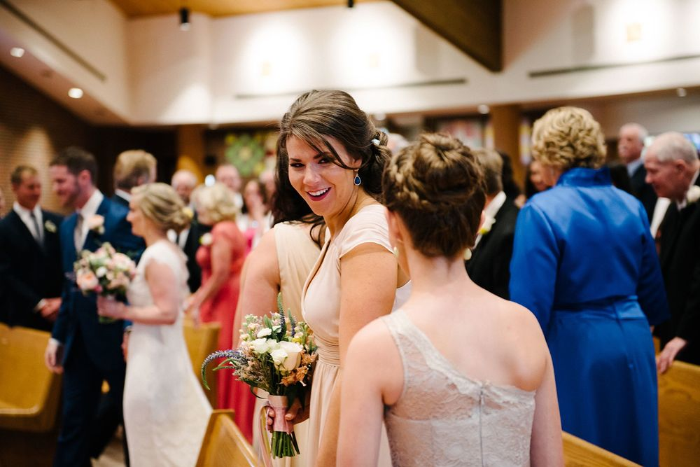 Succop Conservancy Wedding Pittsburgh Rachel Rossetti Photography_0298.jpg