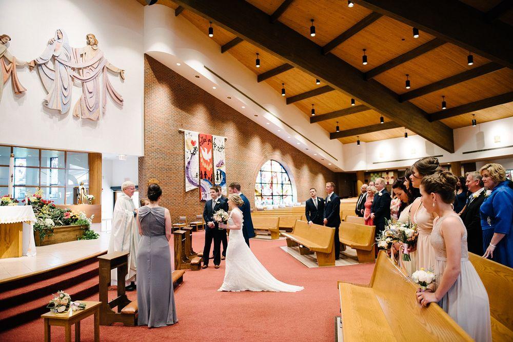 Succop Conservancy Wedding Pittsburgh Rachel Rossetti Photography_0299.jpg