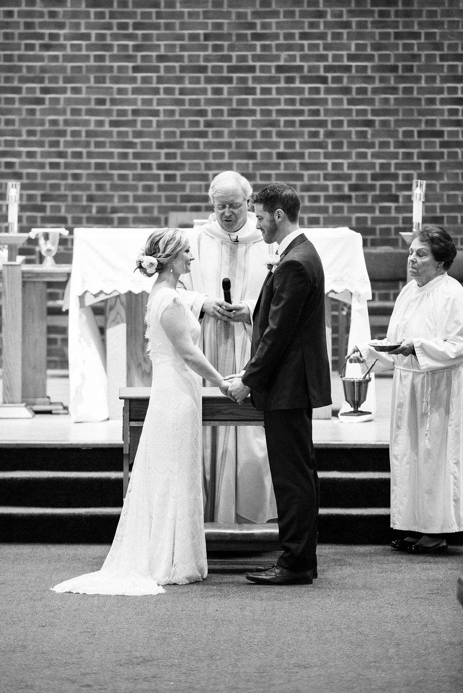 Succop Conservancy Wedding Pittsburgh Rachel Rossetti Photography_0301.jpg
