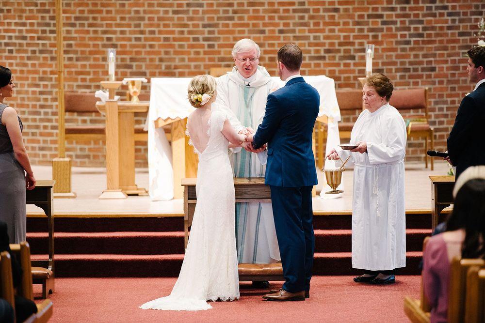 Succop Conservancy Wedding Pittsburgh Rachel Rossetti Photography_0302.jpg