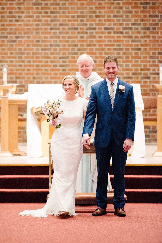 Succop Conservancy Wedding Pittsburgh Rachel Rossetti Photography_0304.jpg
