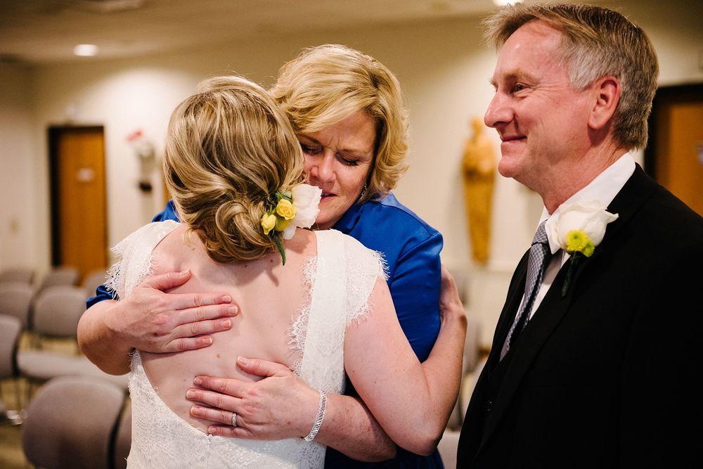 Succop Conservancy Wedding Pittsburgh Rachel Rossetti Photography_0305.jpg