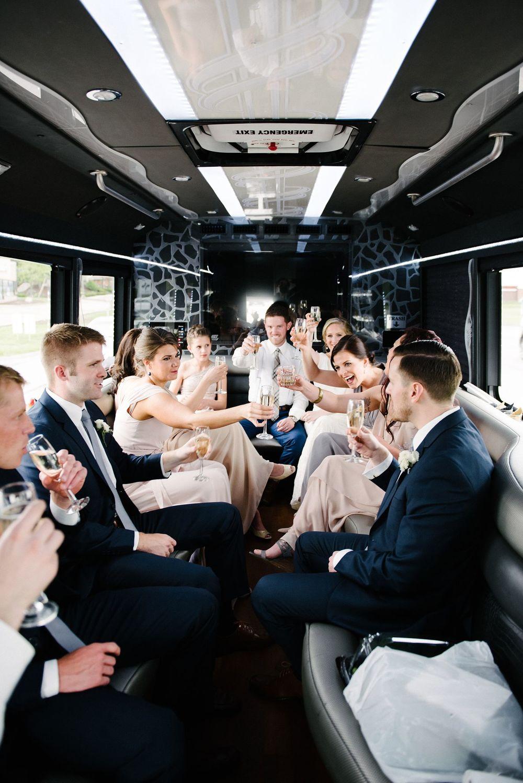 Succop Conservancy Wedding Pittsburgh Rachel Rossetti Photography_0306.jpg