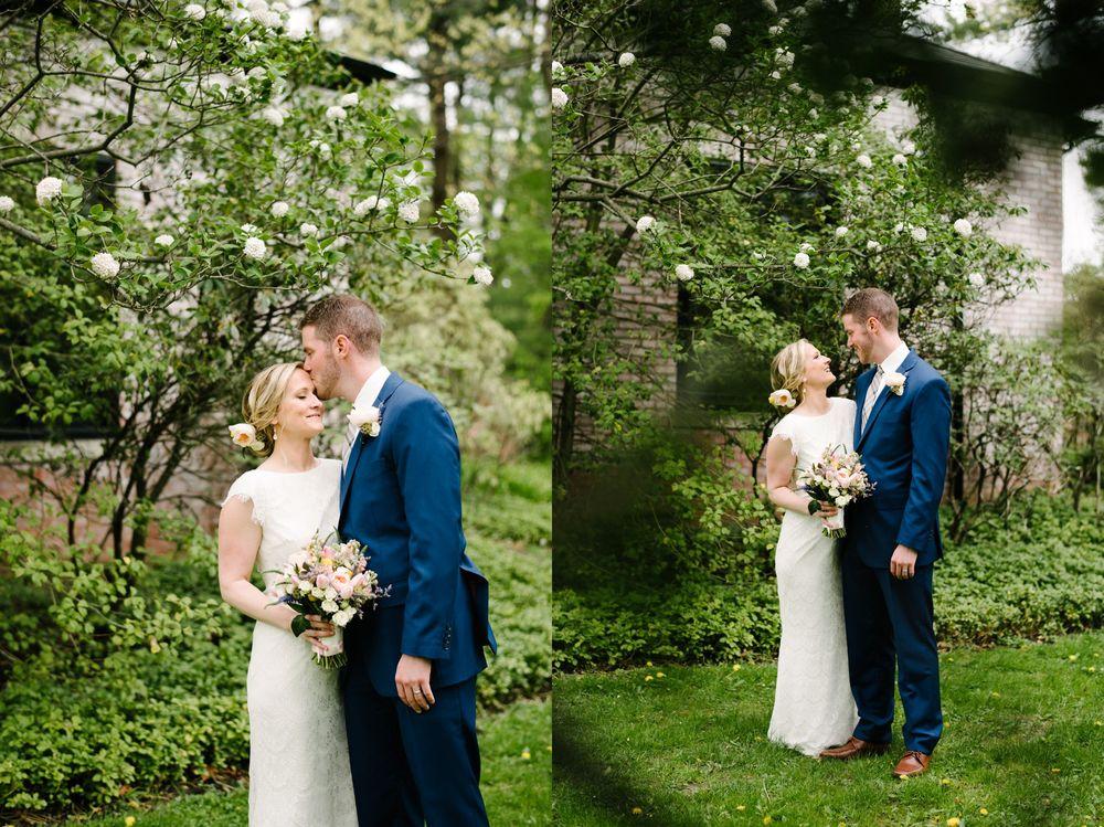 Succop Conservancy Wedding Rachel Rossetti Photography_0354.jpg