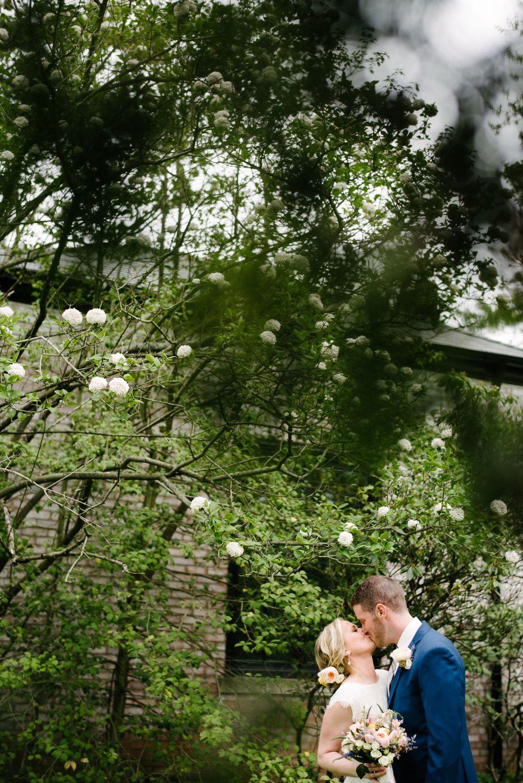 Succop Conservancy Wedding Rachel Rossetti Photography_0355.jpg