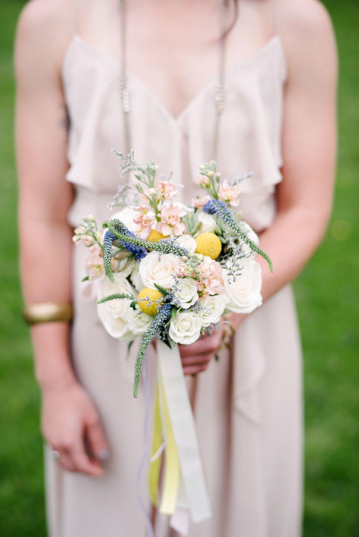 Succop Conservancy Wedding Rachel Rossetti Photography_0357.jpg