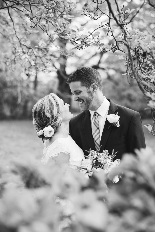 Succop Conservancy Wedding Rachel Rossetti Photography_0356.jpg