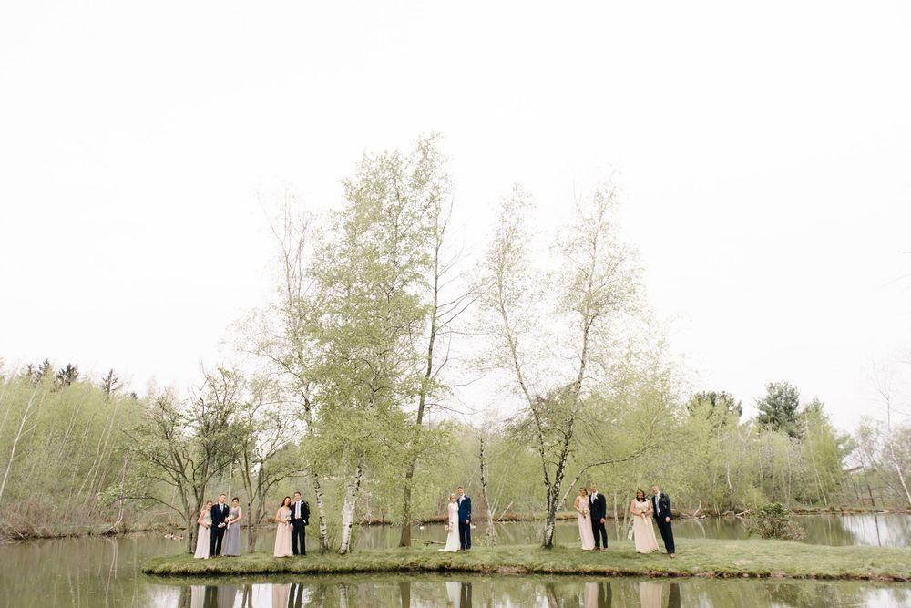 Succop Conservancy Wedding Rachel Rossetti Photography_0358.jpg