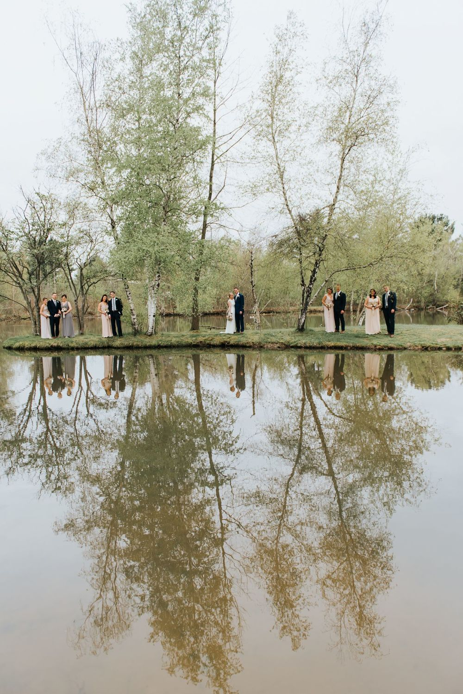 Succop Conservancy Wedding Rachel Rossetti Photography_0359.jpg