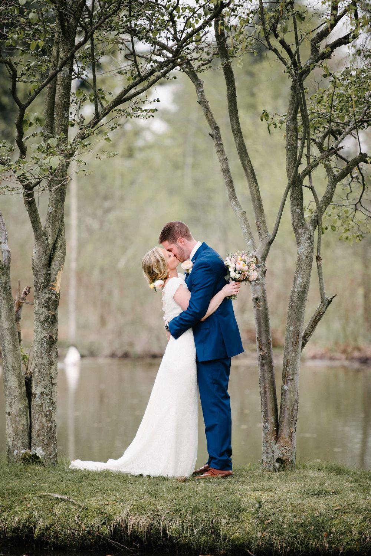 Succop Conservancy Wedding Rachel Rossetti Photography_0361.jpg
