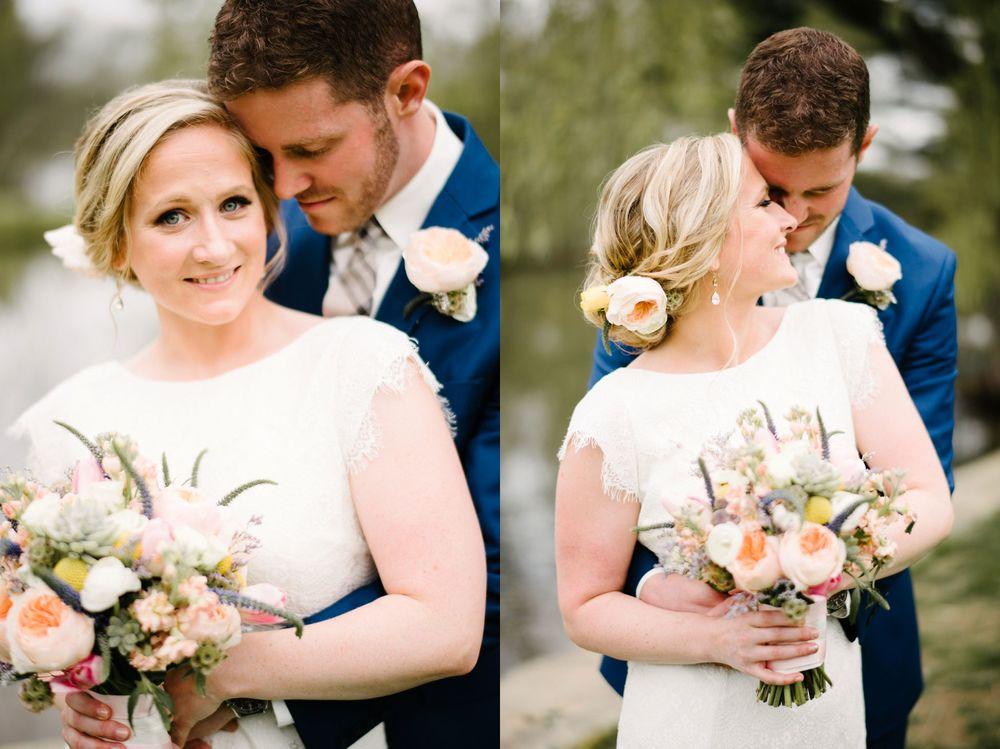 Succop Conservancy Wedding Rachel Rossetti Photography_0362.jpg