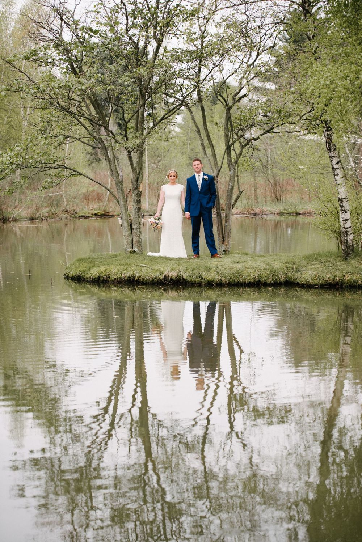 Succop Conservancy Wedding Rachel Rossetti Photography_0360.jpg