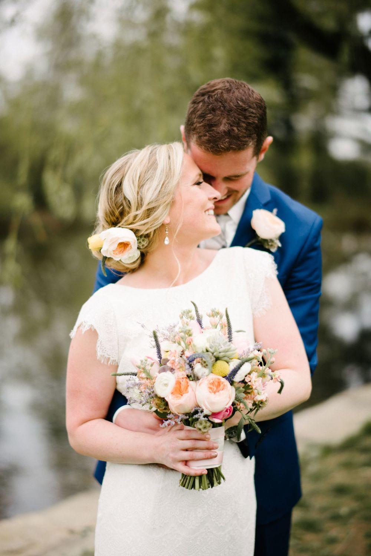 Succop Conservancy Wedding Rachel Rossetti Photography_0363.jpg