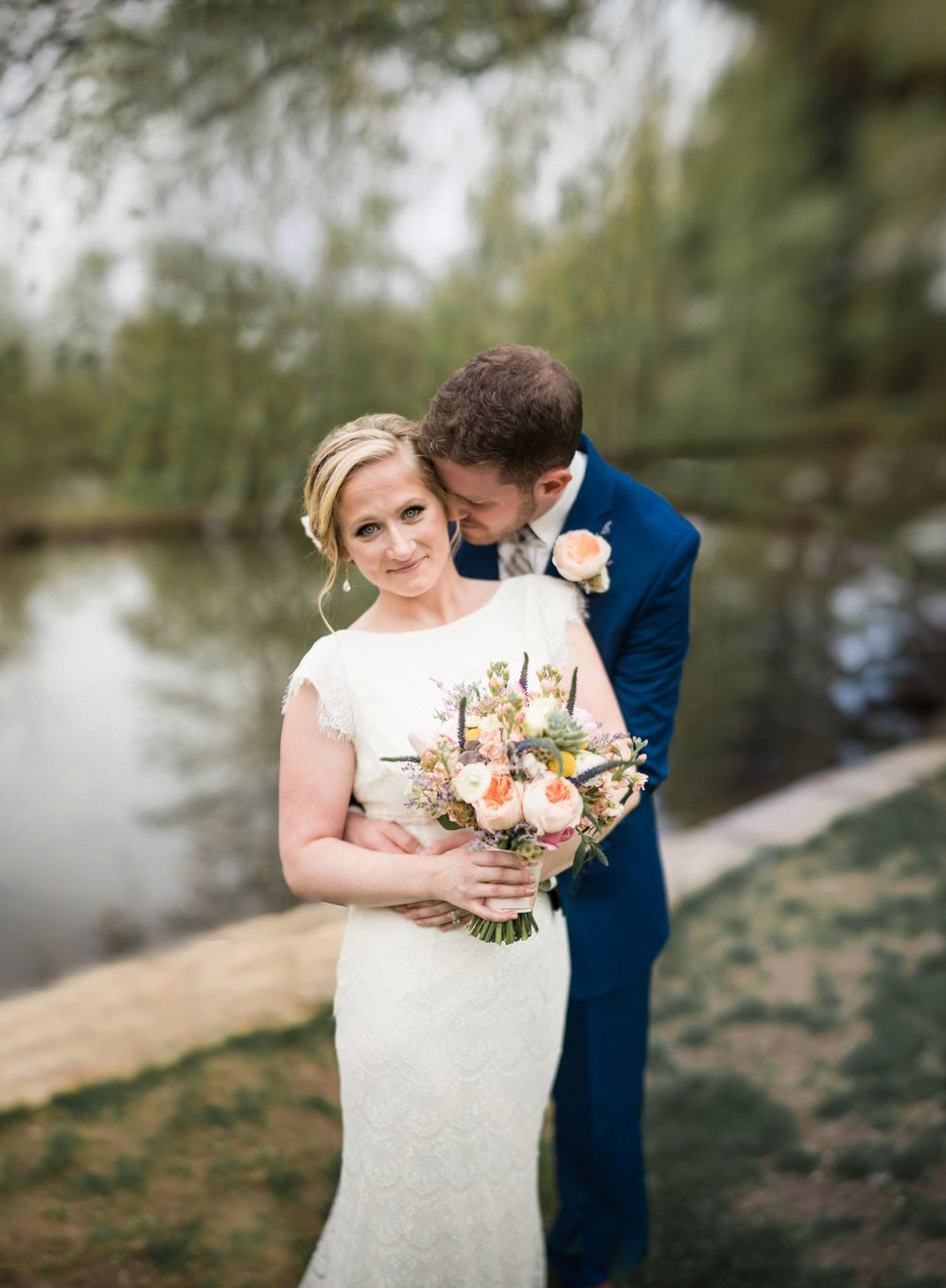Succop Conservancy Wedding Rachel Rossetti Photography_0364.jpg