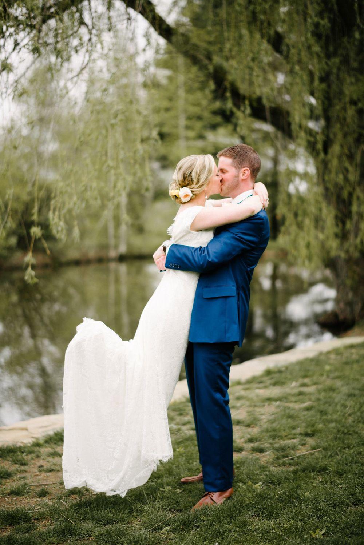 Succop Conservancy Wedding Rachel Rossetti Photography_0365.jpg