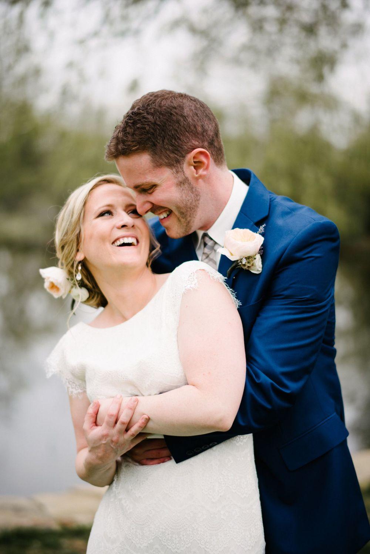 Succop Conservancy Wedding Rachel Rossetti Photography_0366.jpg