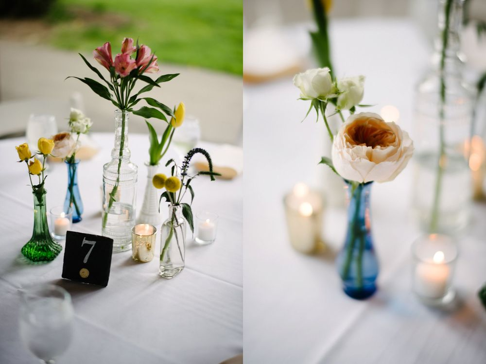 Succop Conservancy Wedding Rachel Rossetti Photography_0367.jpg
