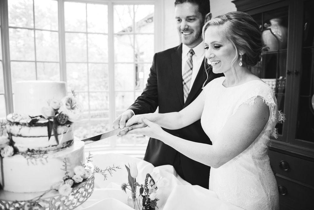Succop Conservancy Wedding Rachel Rossetti Photography_0370.jpg