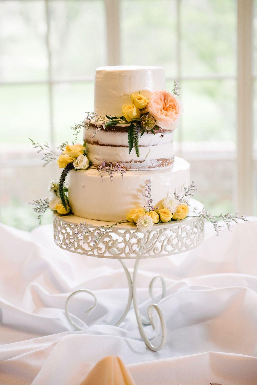 Succop Conservancy Wedding Rachel Rossetti Photography_0369.jpg
