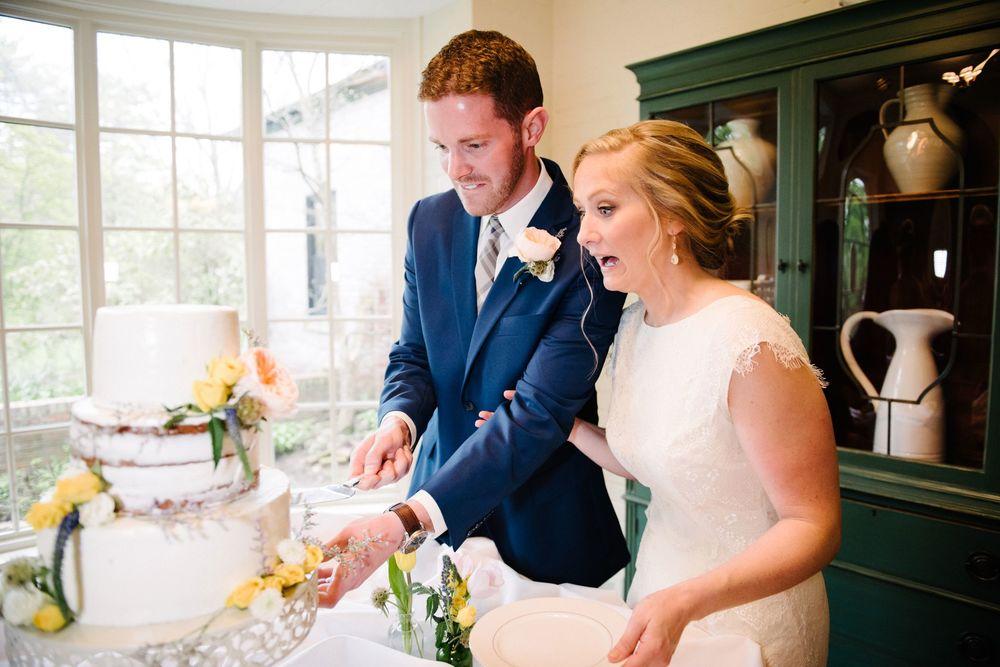 Succop Conservancy Wedding Rachel Rossetti Photography_0371.jpg