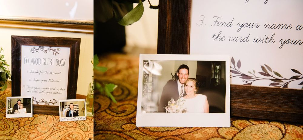 Succop Conservancy Wedding Rachel Rossetti Photography_0373.jpg