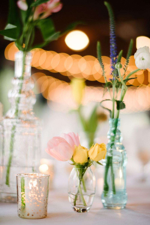 Succop Conservancy Wedding Rachel Rossetti Photography_0375.jpg
