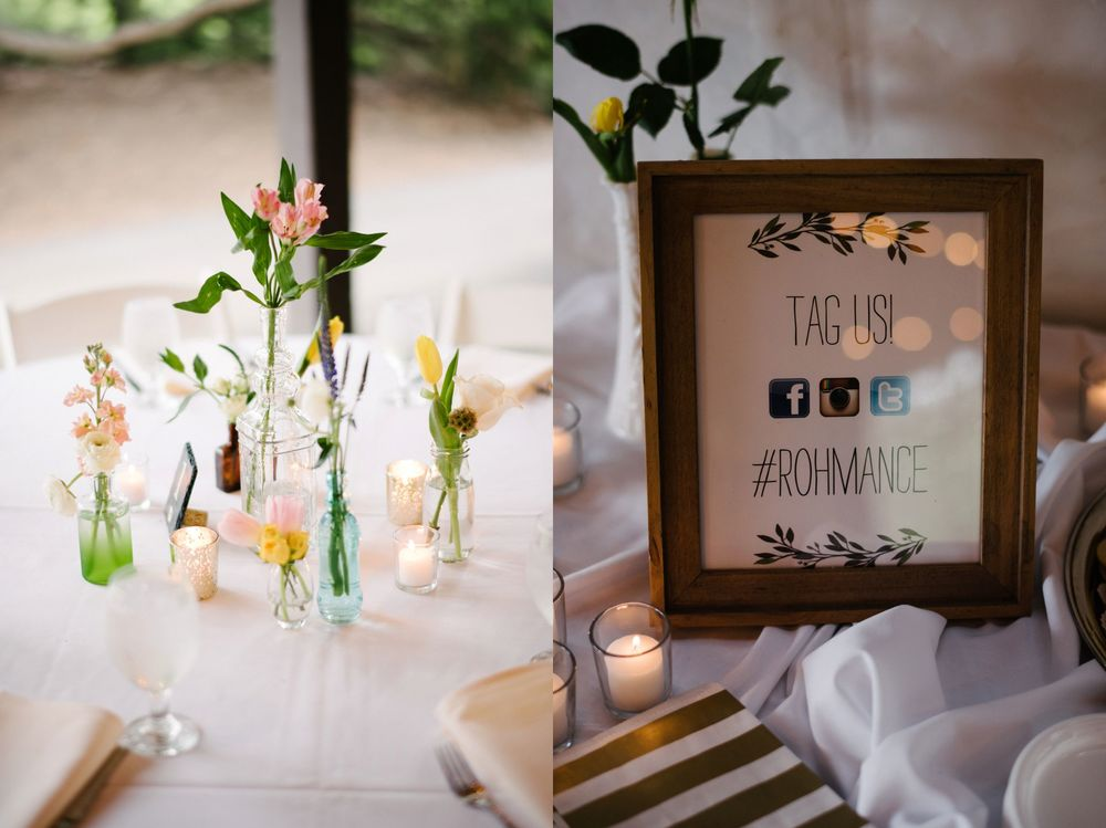 Succop Conservancy Wedding Rachel Rossetti Photography_0376.jpg
