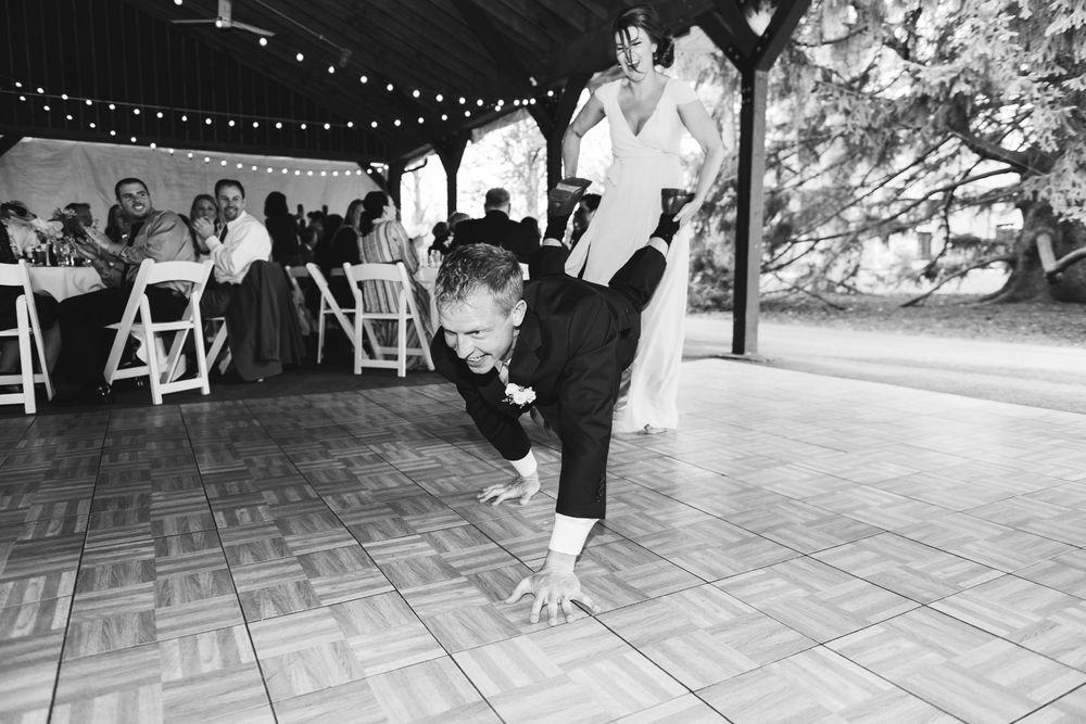 Succop Conservancy Wedding Rachel Rossetti Photography_0377.jpg